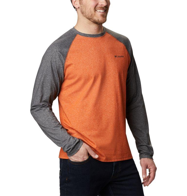 Men's Thistletown Park™ Raglan Shirt - Tall Men's Thistletown Park™ Raglan Shirt - Tall, a3