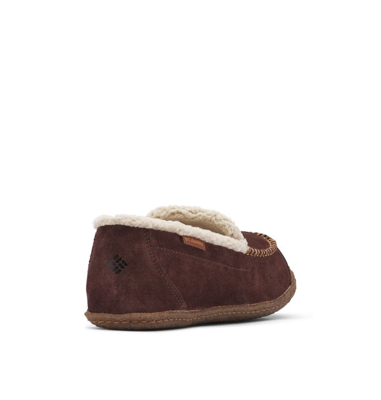 Men's Big Sky™ Moc Slipper Men's Big Sky™ Moc Slipper, 3/4 back