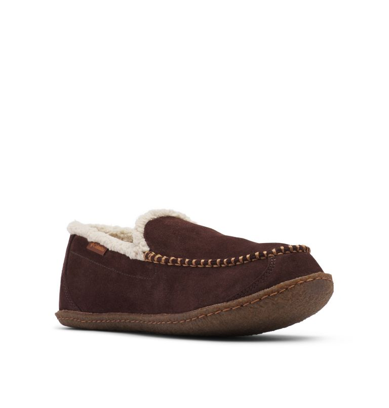 Men's Big Sky™ Moc Slipper Men's Big Sky™ Moc Slipper, 3/4 front