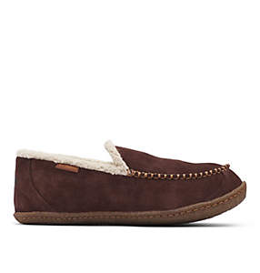 Men's Big Sky™ Moc Slipper