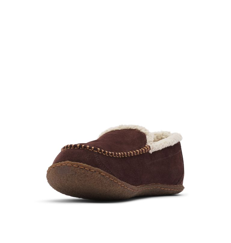 Men's Big Sky™ Moc Slipper Men's Big Sky™ Moc Slipper