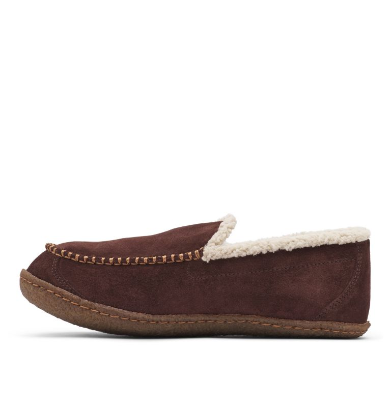 Men's Big Sky™ Moc Slipper Men's Big Sky™ Moc Slipper, medial