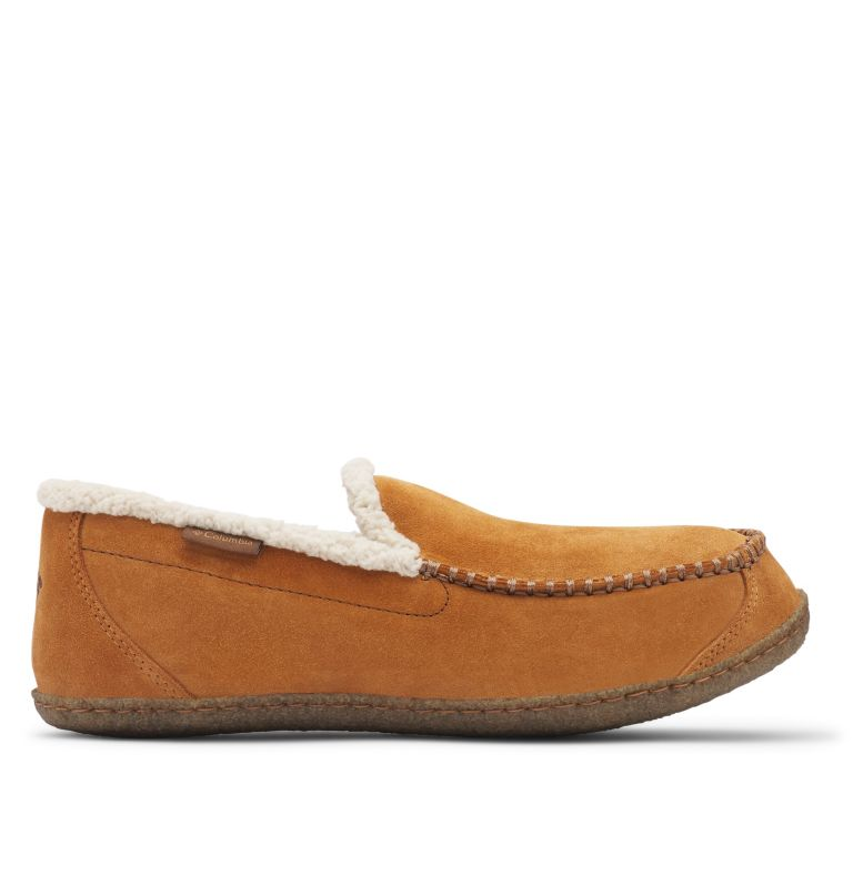 Men's Big Sky™ Moc Slipper Men's Big Sky™ Moc Slipper, front