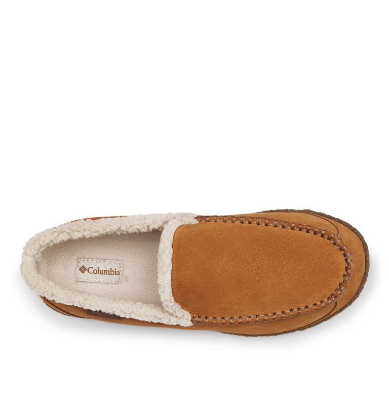 Men's Big Sky™ Moc Slipper Men's Big Sky™ Moc Slipper, top