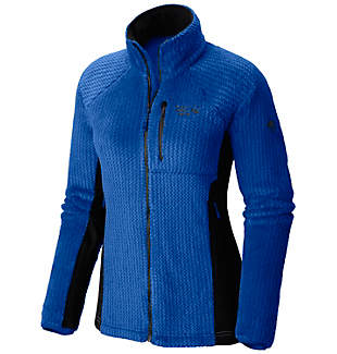 Women's Monkey Woman™ Pro Jacket