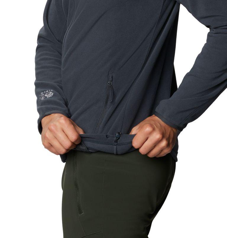 Men's Microchill™ Jacket Men's Microchill™ Jacket, a3