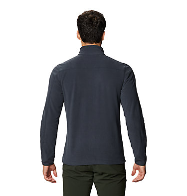 Men's Microchill™ 2.0 Jacket Microchill™ 2.0 Jacket | 306 | L, Dark Storm, back