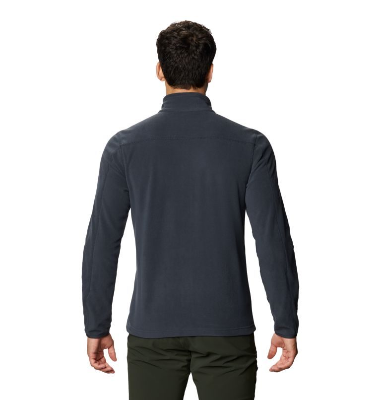 Men's Microchill™ Jacket Men's Microchill™ Jacket, back