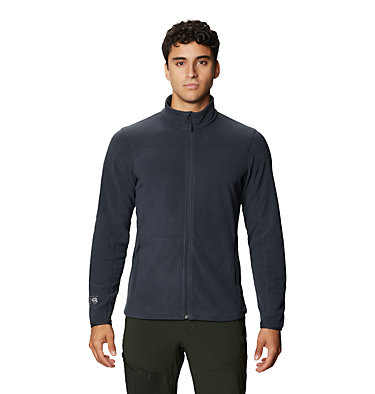 Men's Microchill™ 2.0 Jacket Microchill™ 2.0 Jacket | 306 | L, Dark Storm, front
