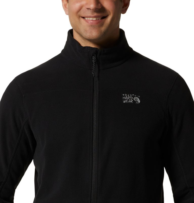 Men's Microchill™ 2.0 Jacket Men's Microchill™ 2.0 Jacket, a2