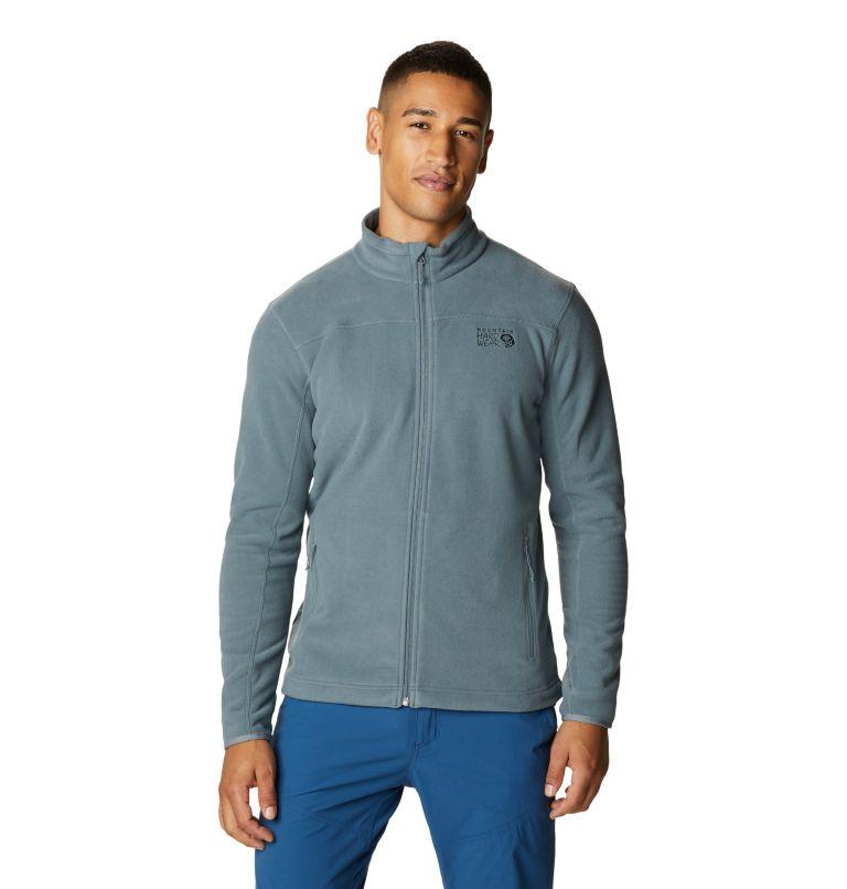 Microchill™ 2.0 Jacket   054   XXL Men's Microchill™ Jacket, Light Storm, front