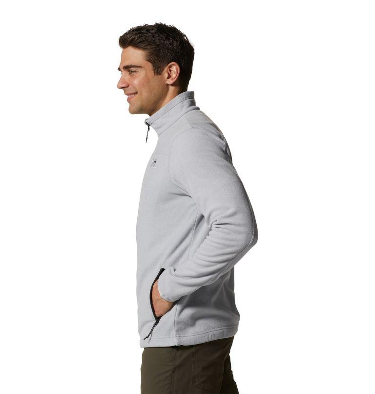 Microchill™ 2.0 Jacket | 097 | M Men's Microchill™ 2.0 Jacket, Glacial Heather, a1