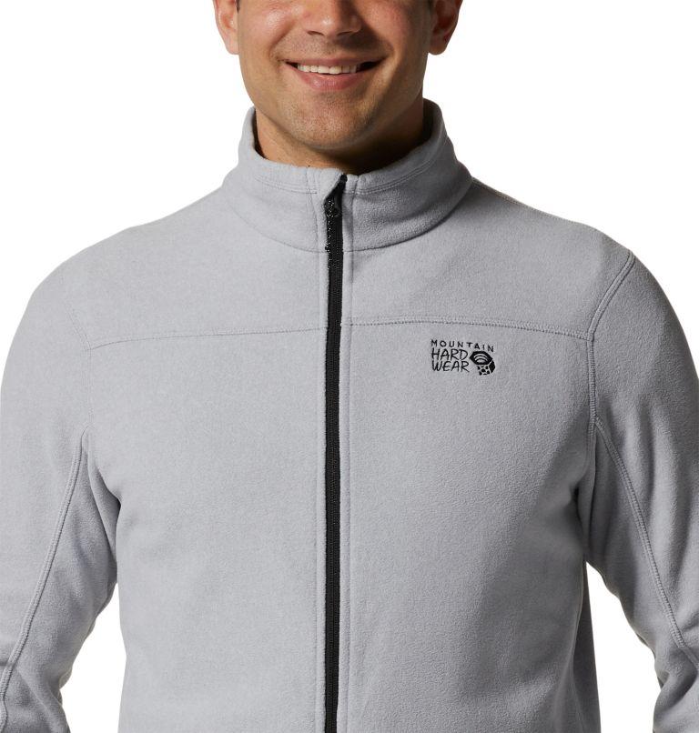 Microchill™ 2.0 Jacket | 097 | M Men's Microchill™ 2.0 Jacket, Glacial Heather, a2