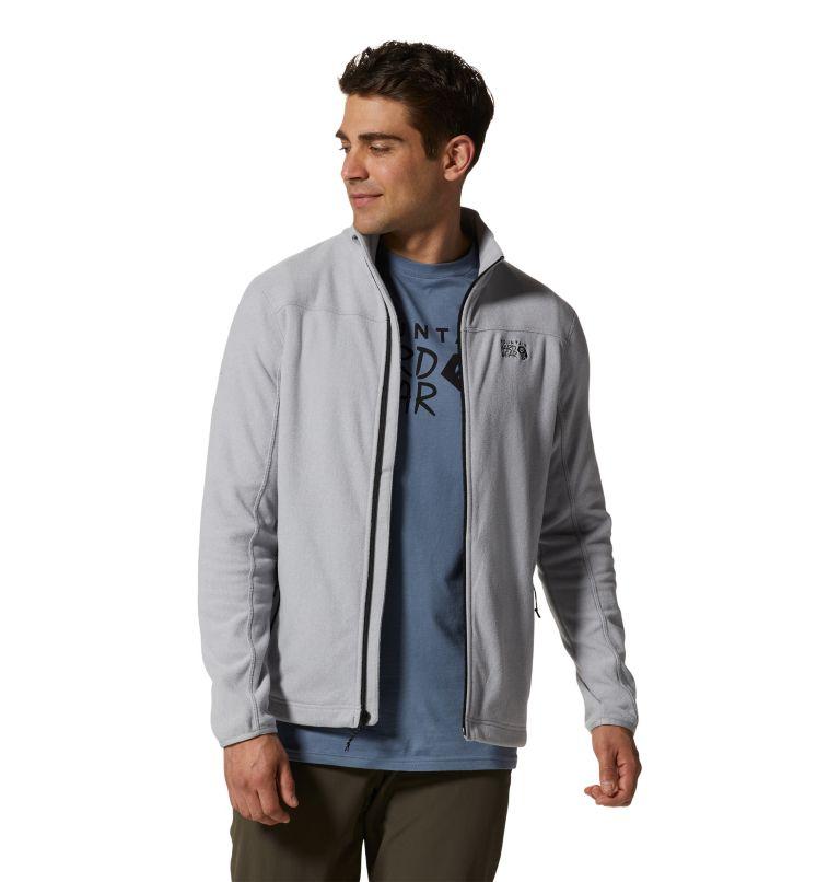 Microchill™ 2.0 Jacket | 097 | M Men's Microchill™ 2.0 Jacket, Glacial Heather, a4