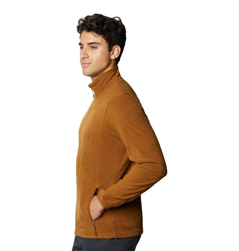 Microchill™ 2.0 Jacket | 233 | XL Men's Microchill™ 2.0 Jacket, Golden Brown, a1