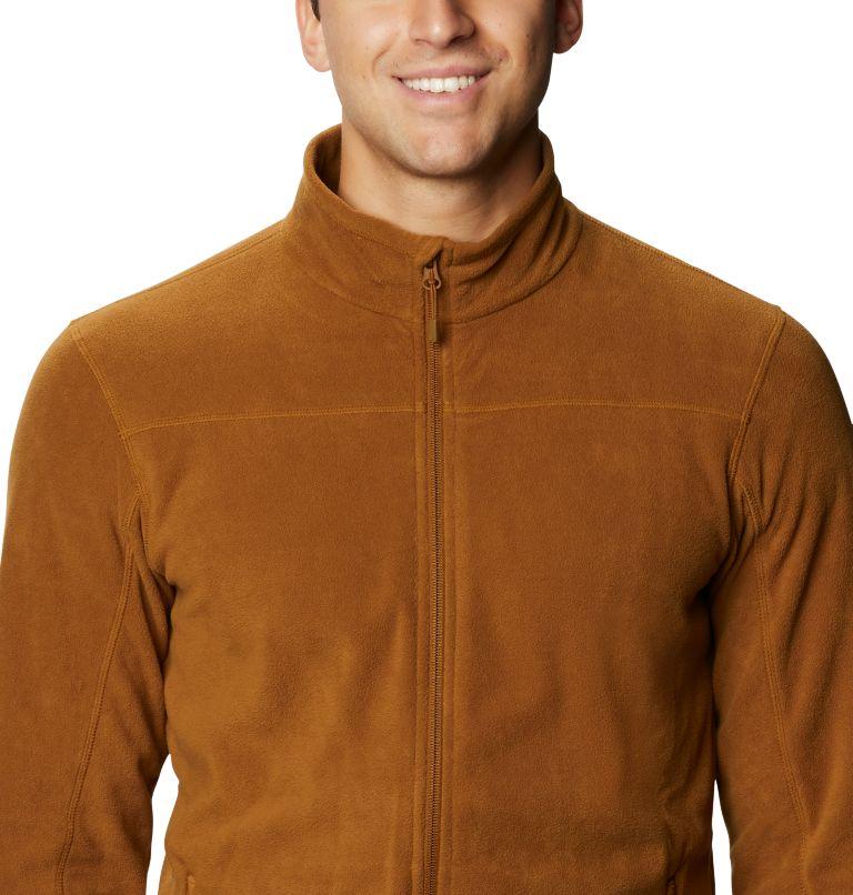 Microchill™ 2.0 Jacket | 233 | XL Men's Microchill™ 2.0 Jacket, Golden Brown, a2