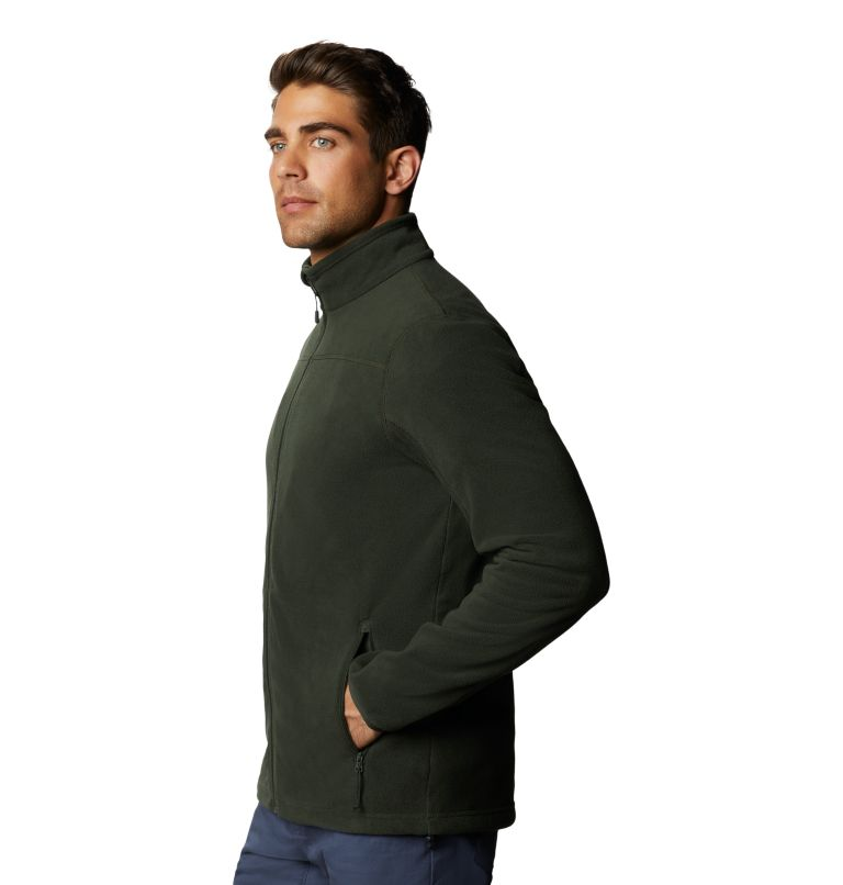 Men's Microchill™ Jacket Men's Microchill™ Jacket, a1