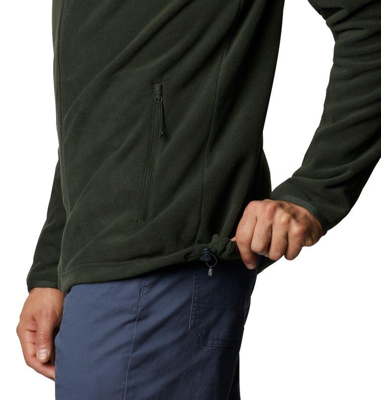 Men's Microchill™ 2.0 Jacket Men's Microchill™ 2.0 Jacket, a3