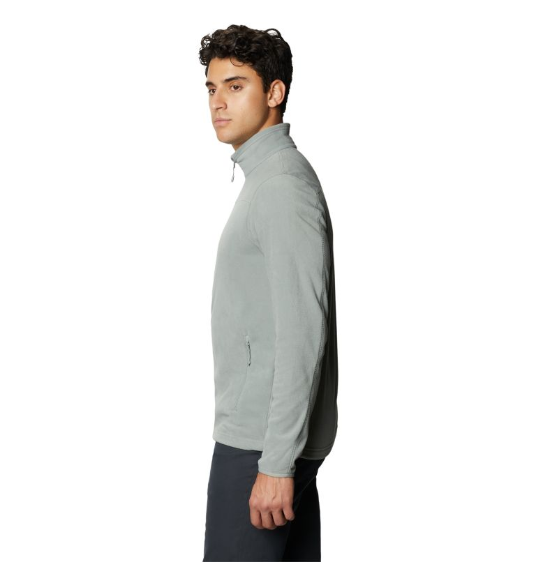 Men's Microchill™ Jacket Men's Microchill™ Jacket, a1