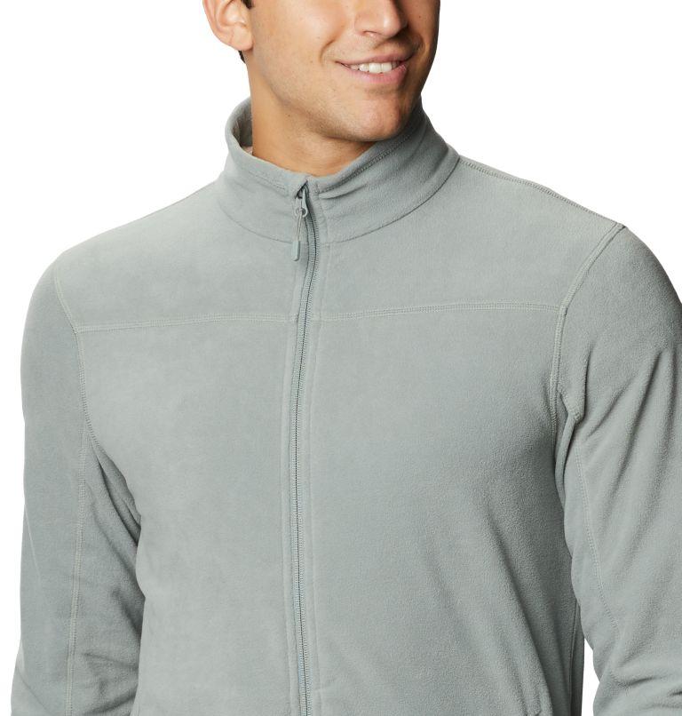 Men's Microchill™ Jacket Men's Microchill™ Jacket, a2