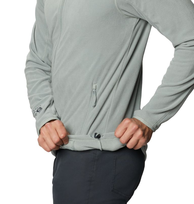 Men's Microchill™ Jacket Men's Microchill™ Jacket, a3