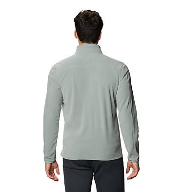 Men's Microchill™ 2.0 Jacket Microchill™ 2.0 Jacket | 306 | L, Wet Stone, back