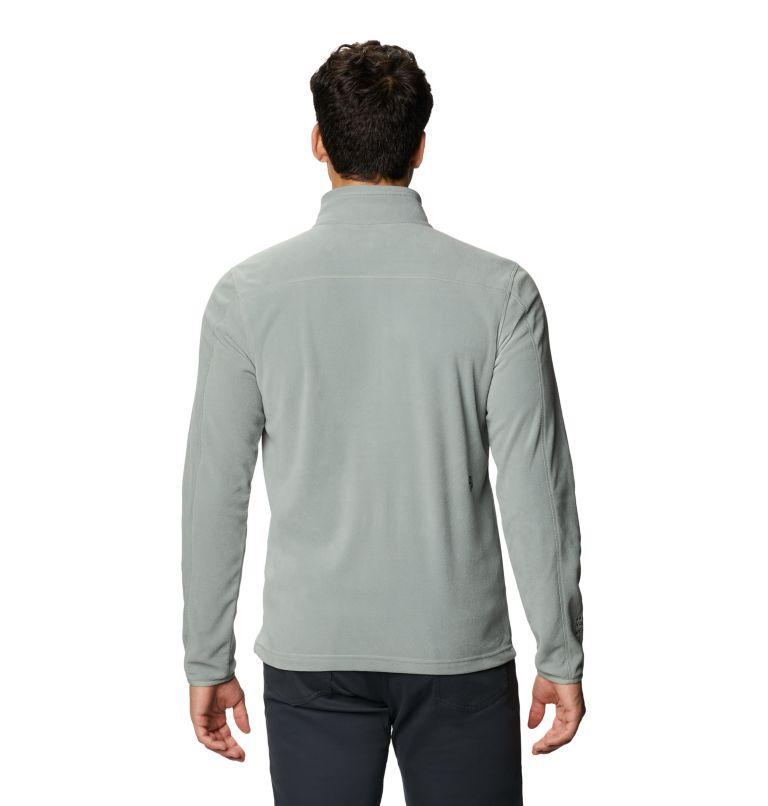 Men's Microchill™ Jacket Men's Microchill™ Jacket, back