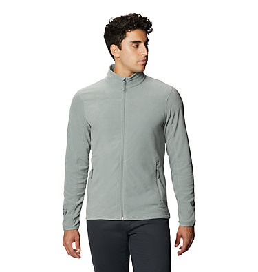 Men's Microchill™ 2.0 Jacket Microchill™ 2.0 Jacket | 306 | L, Wet Stone, front