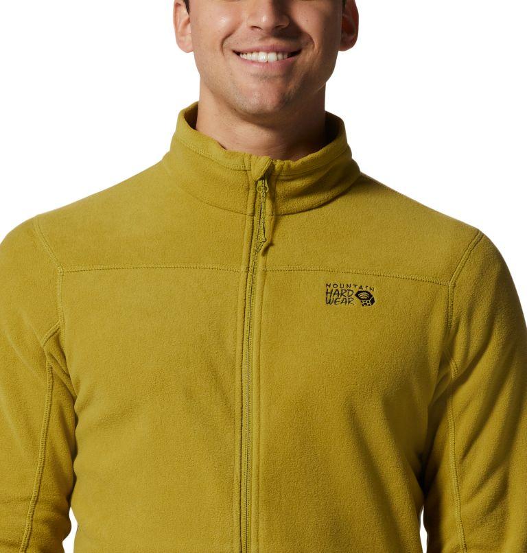Microchill™ 2.0 Jacket | 356 | M Men's Microchill™ 2.0 Jacket, Moon Moss, a2