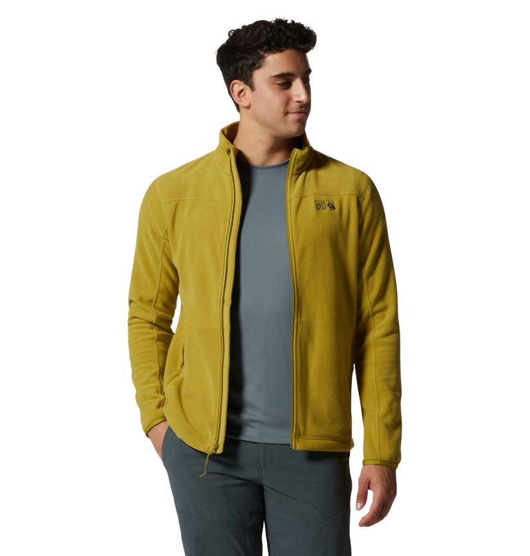 Microchill™ 2.0 Jacket | 356 | M Men's Microchill™ 2.0 Jacket, Moon Moss, a4