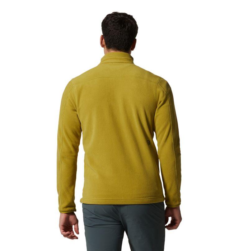 Microchill™ 2.0 Jacket | 356 | M Men's Microchill™ 2.0 Jacket, Moon Moss, back