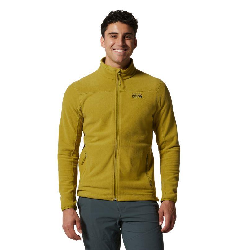 Microchill™ 2.0 Jacket | 356 | M Men's Microchill™ 2.0 Jacket, Moon Moss, front