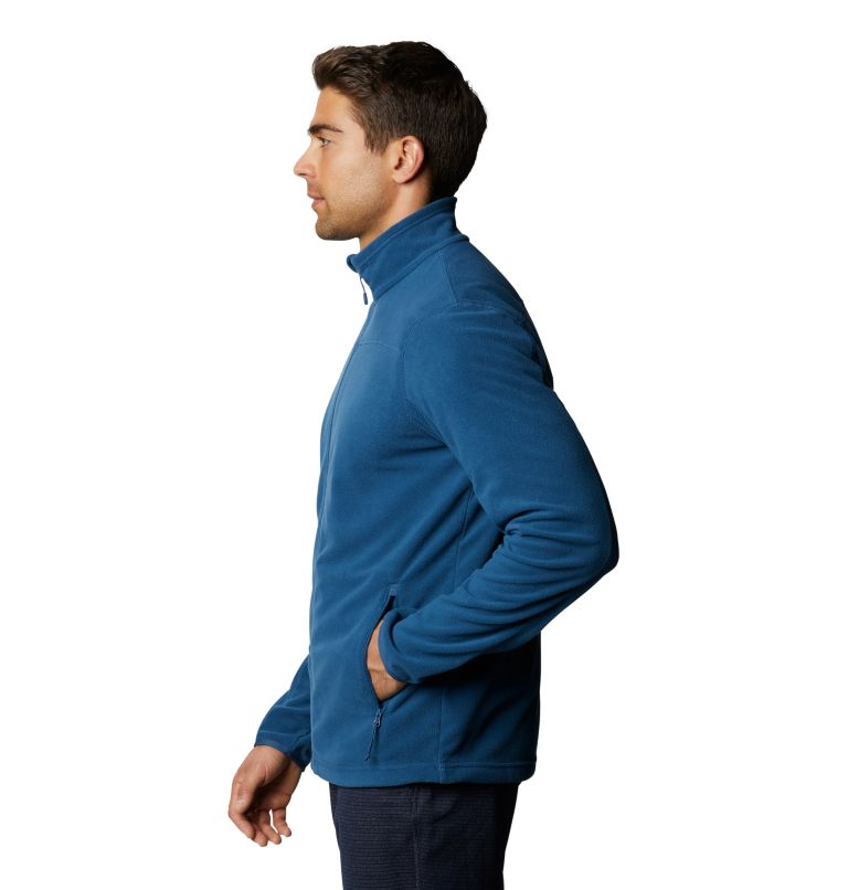 Microchill™ 2.0 Jacket | 402 | XXL Men's Microchill™ Jacket, Blue Horizon, a1