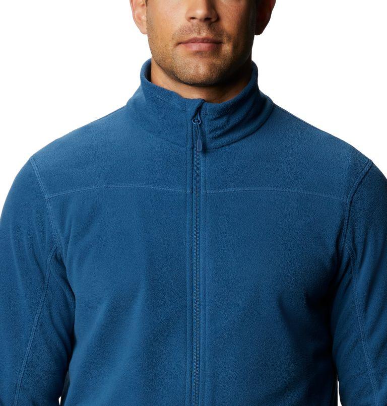Microchill™ 2.0 Jacket | 402 | XL Men's Microchill™ Jacket, Blue Horizon, a2