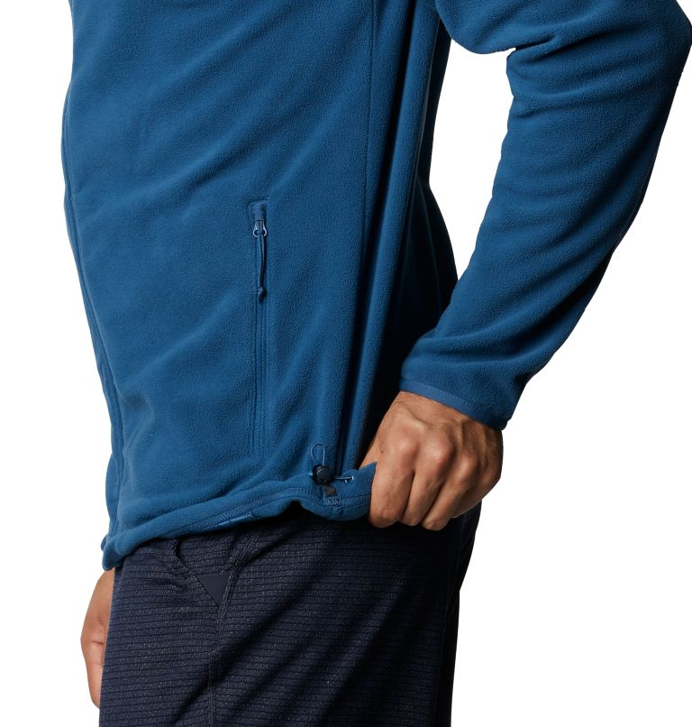 Microchill™ 2.0 Jacket | 402 | XXL Men's Microchill™ Jacket, Blue Horizon, a3