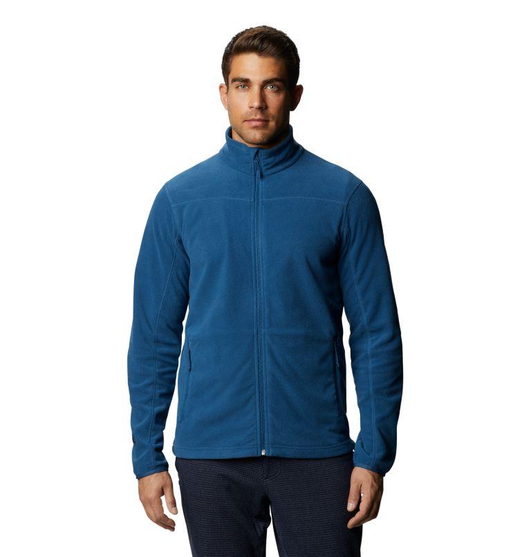 Microchill™ 2.0 Jacket | 402 | XL Men's Microchill™ Jacket, Blue Horizon, front
