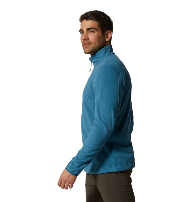 Men's Microchill™ 2.0 Jacket Men's Microchill™ 2.0 Jacket, a1
