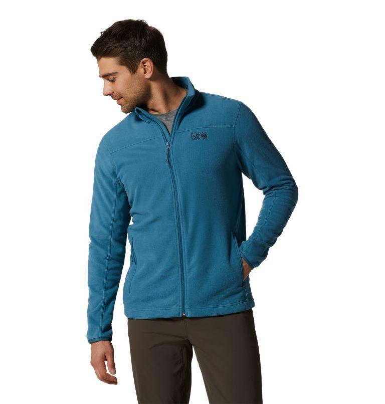Men's Microchill™ 2.0 Jacket Men's Microchill™ 2.0 Jacket, a4
