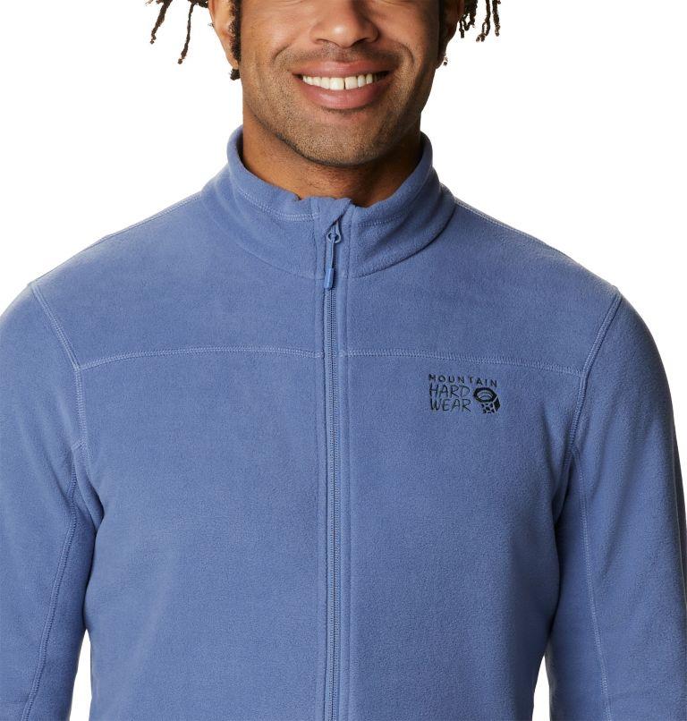 Microchill™ 2.0 Jacket | 445 | XXL Men's Microchill™ 2.0 Jacket, Northern Blue, a2