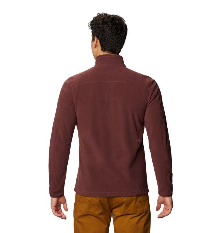 Men's Microchill™ 2.0 Jacket Men's Microchill™ 2.0 Jacket, back