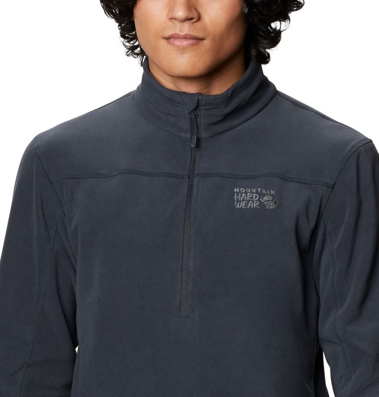 Men's Microchill™ Pullover Men's Microchill™ Pullover, a2