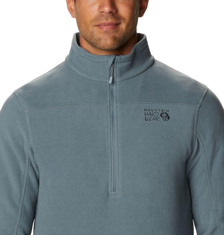 Men's Microchill™ Pullover Men's Microchill™ Pullover, a2