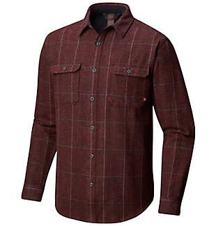 Men's Walcott™ Long Sleeve Shirt
