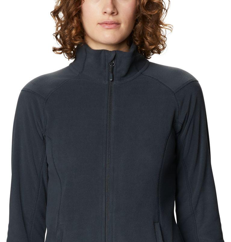 Microchill™ 2.0 Jacket | 004 | XL Women's Microchill™ Jacket, Dark Storm, a2