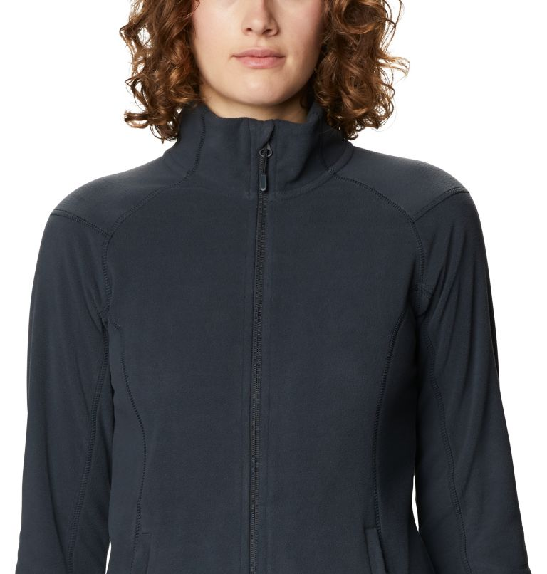 Women's Microchill™ 2.0 Jacket Women's Microchill™ 2.0 Jacket, a2