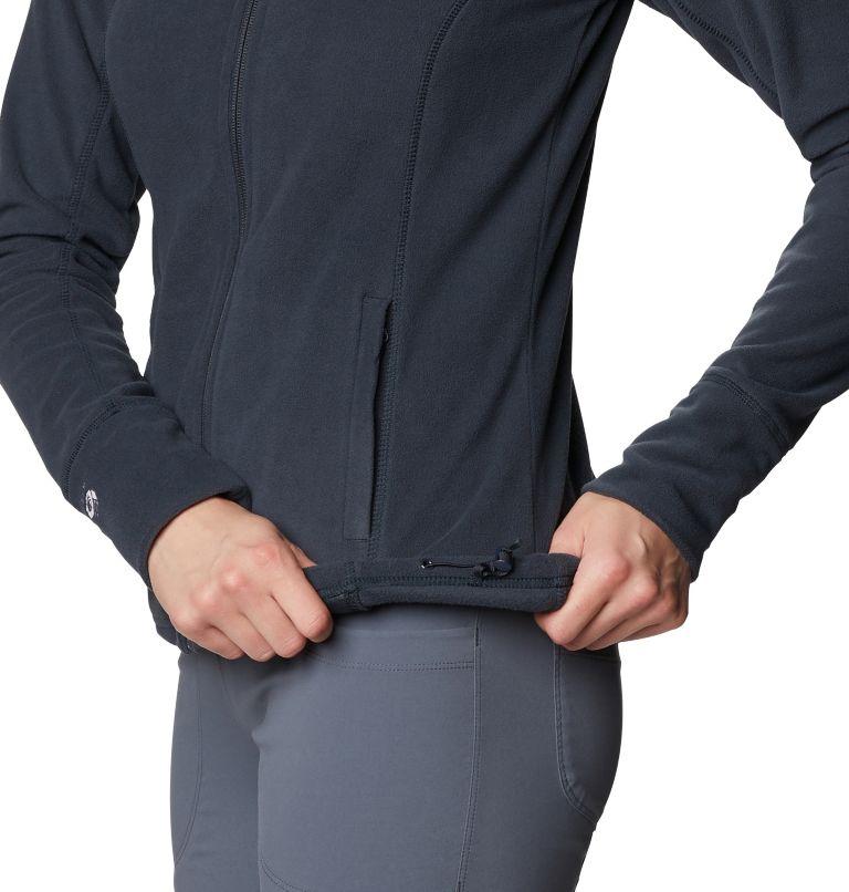 Microchill™ 2.0 Jacket | 004 | XL Women's Microchill™ Jacket, Dark Storm, a3