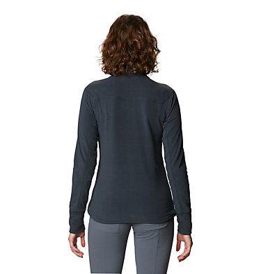 Women's Microchill™ 2.0 Jacket Microchill™ 2.0 Jacket | 022 | L, Dark Storm, back