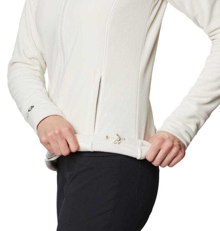 Women's Microchill™ 2.0 Jacket Women's Microchill™ 2.0 Jacket, a3