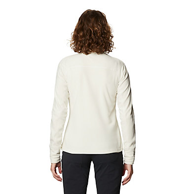 Women's Microchill™ 2.0 Jacket Microchill™ 2.0 Jacket | 022 | L, Stone, back