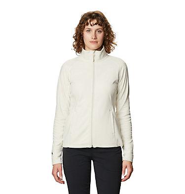 Women's Microchill™ 2.0 Jacket Microchill™ 2.0 Jacket | 022 | L, Stone, front